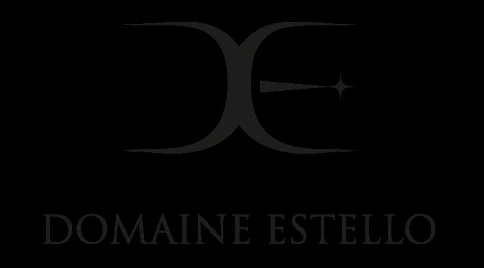 Domaine Estello